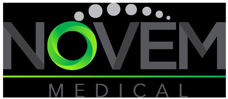 Novem Medical